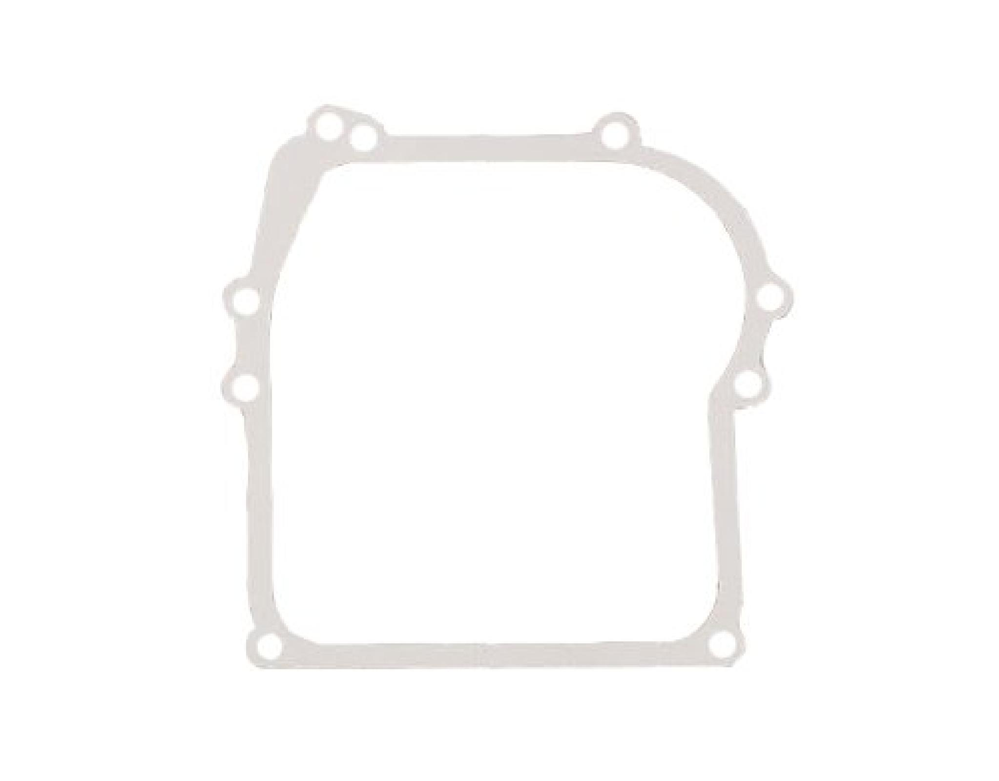 GASKET CRKCSE/005 part# 270895 by Briggs & Stratton