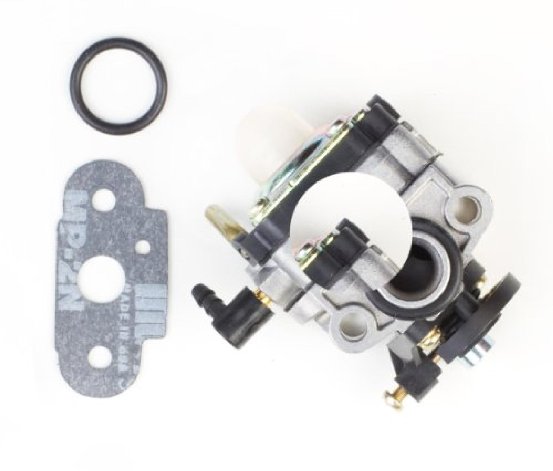 CARBURETOR part# 696949 by Briggs & Stratton
