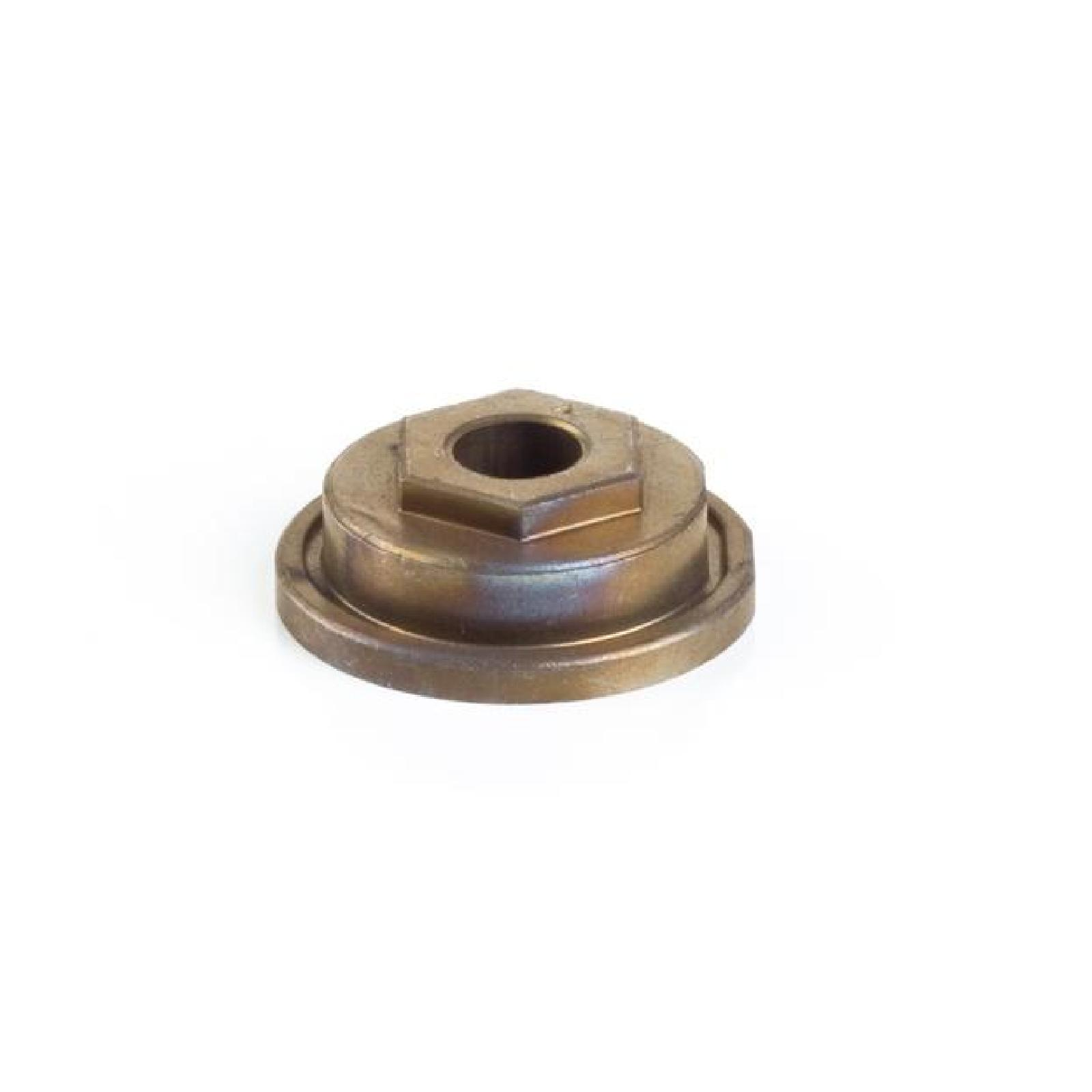 BEARING SECTOR GEAR part# 94123MA by Briggs & Stratton