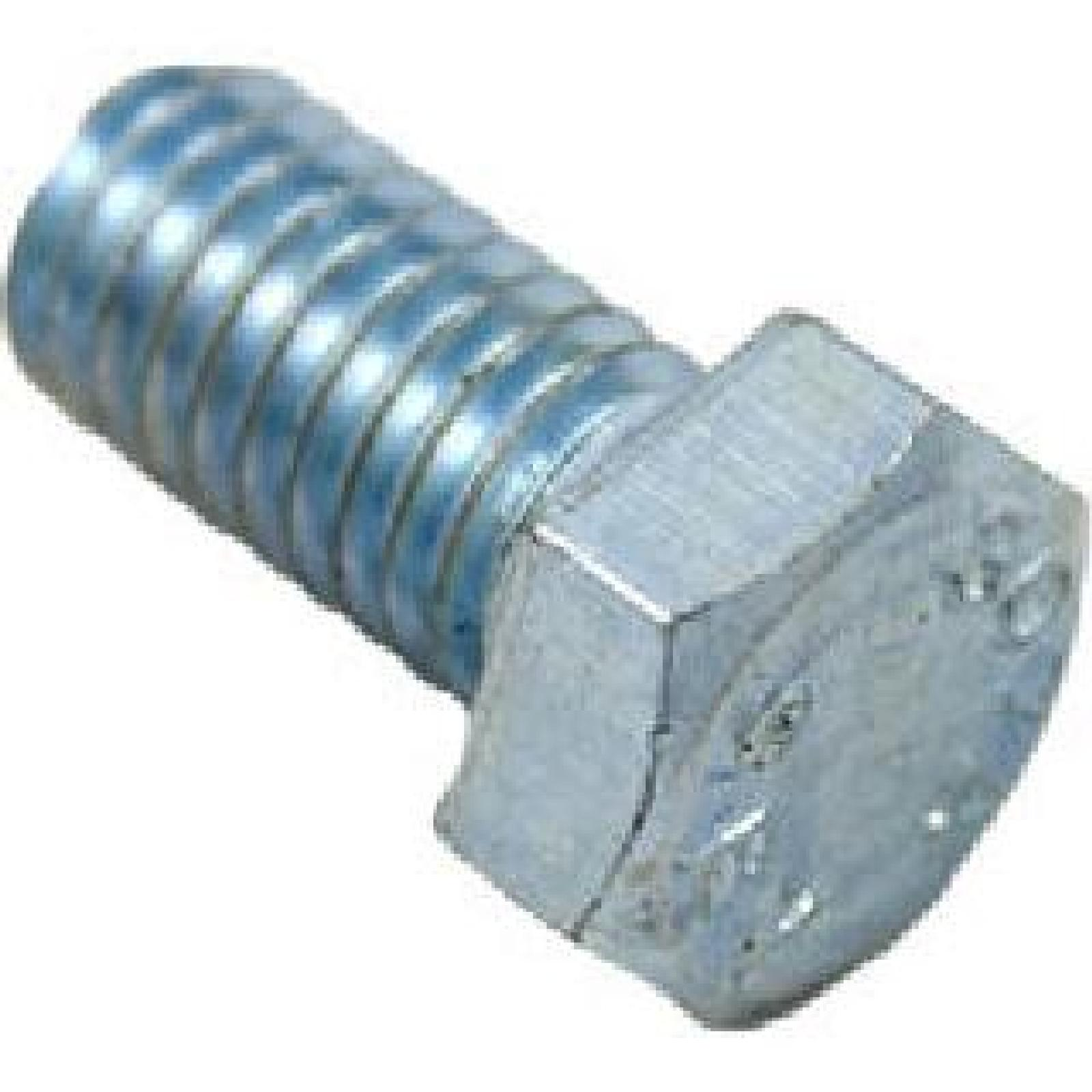 SCREW PPPH 8 16 X .66 BZ part# 0G8382 by Generac