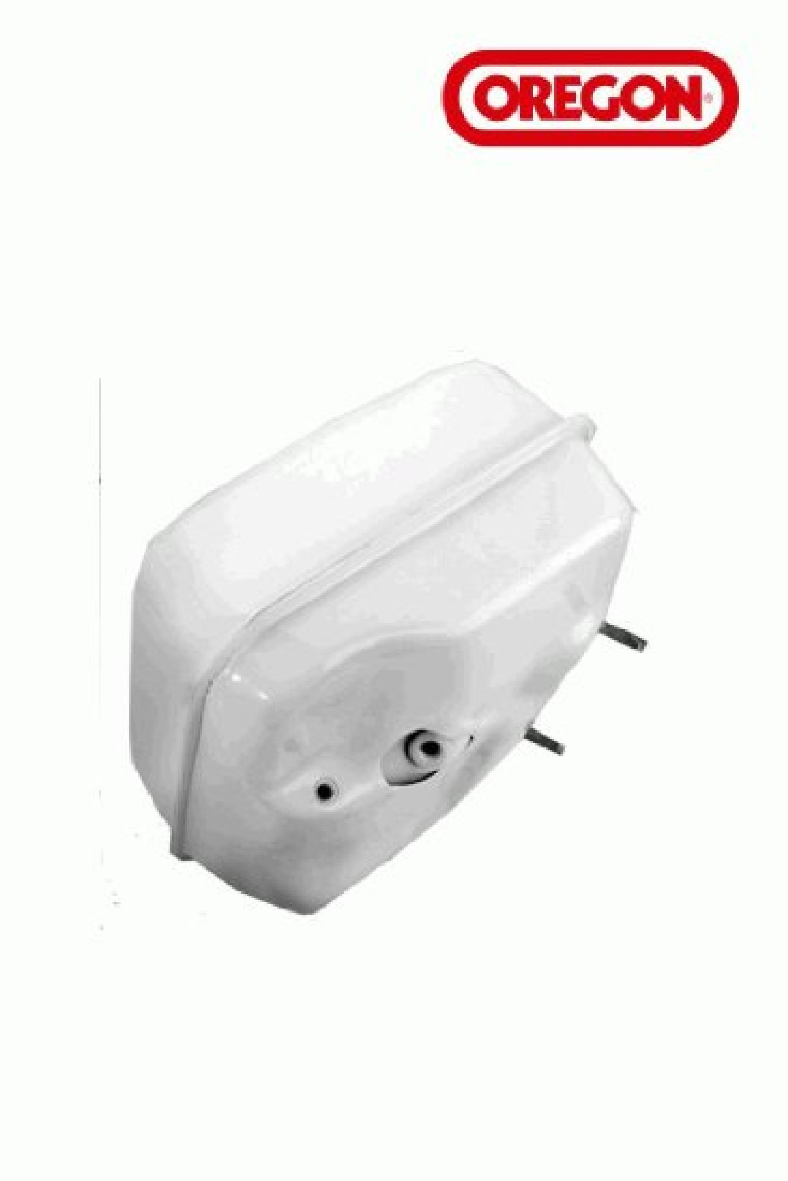 FUEL TANK, HONDA GX340, G part# 07-602 by Oregon