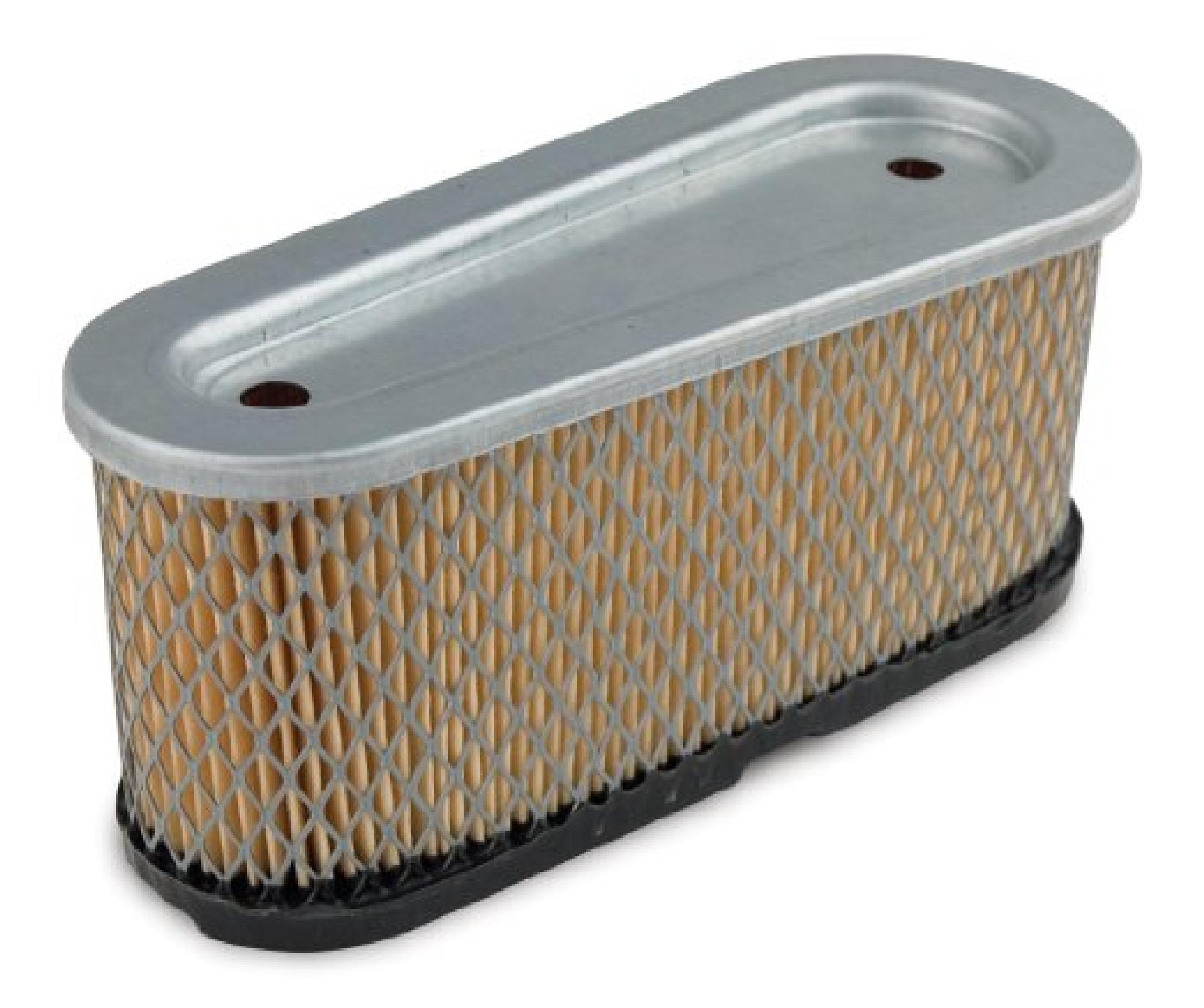 AIR FILTER TECUMSEH part# 30-024 by Oregon