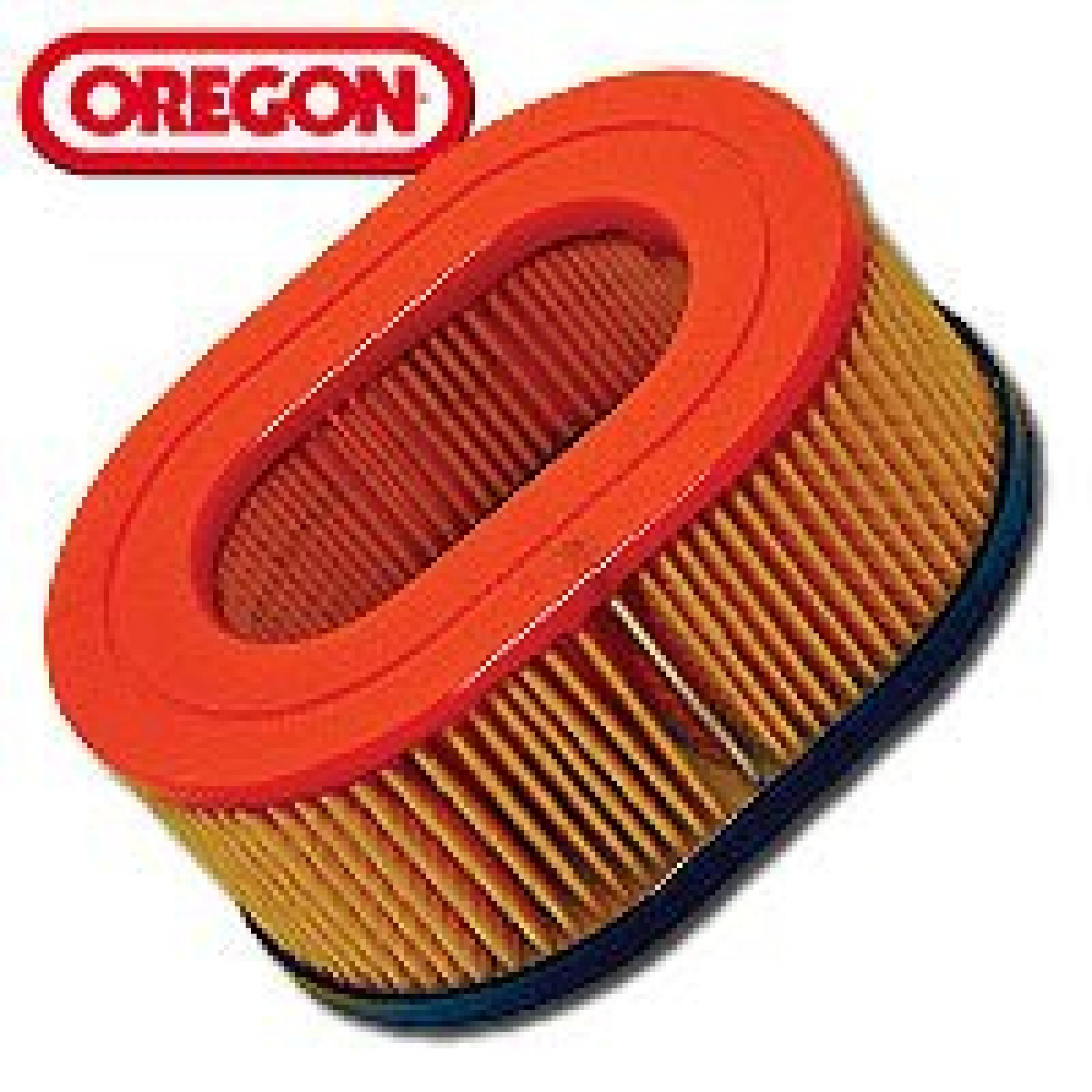 AIR FILTER PARTNER[197] part# 30-066 by Oregon