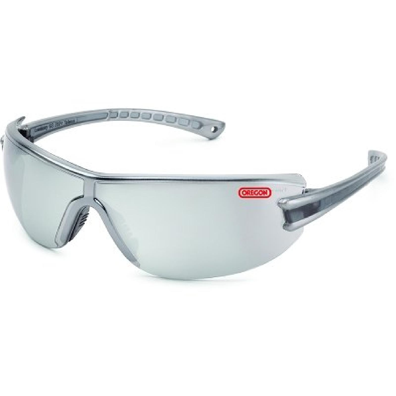 EYEWEAR SILVER W/SILVER[1 part# 42-146 by Oregon