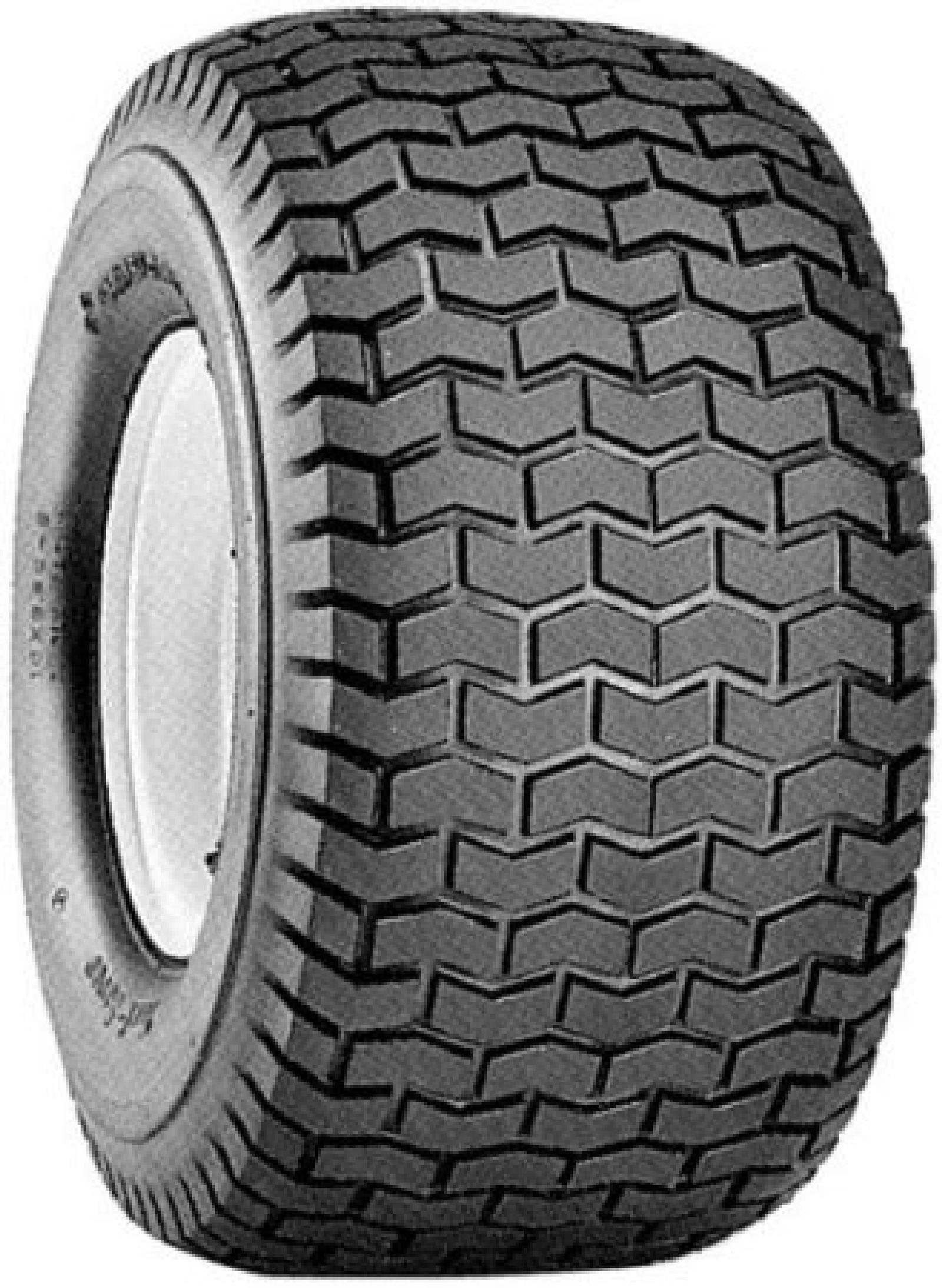 CARLISLE TIRE 410/350 4 2 part# 70-302 by Oregon