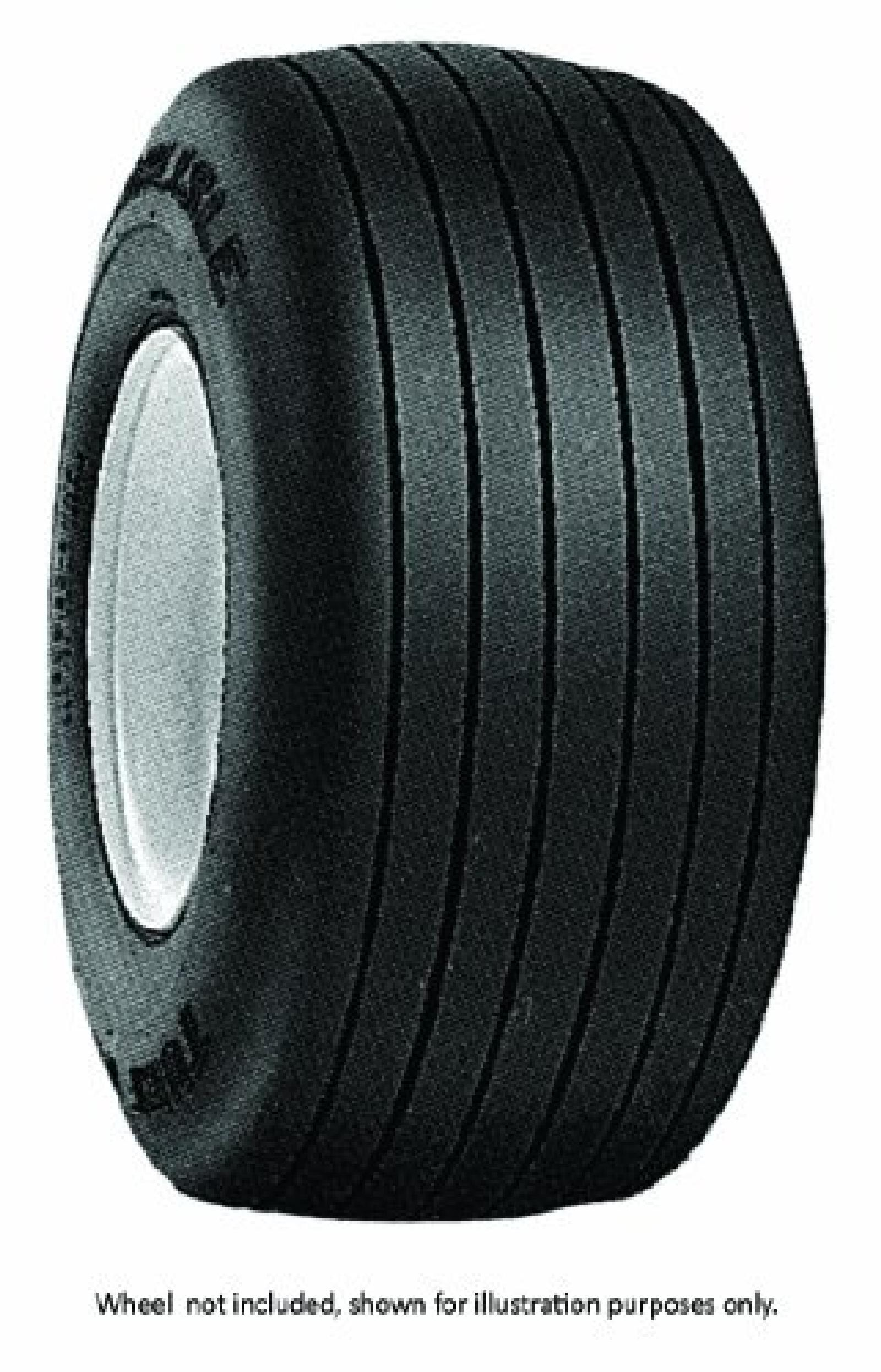 CARLISLE TIRE 13X500 6 4P part# 70-315 by Oregon