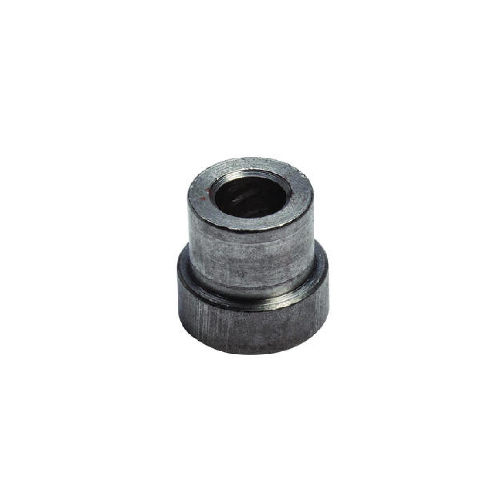 REDUCER BUSHING 3/8IN OFF part# 78-103 by Oregon