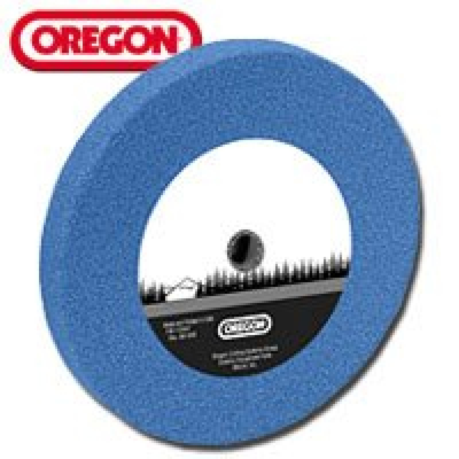 BLADE GRINDER STONE 12IN part# 88-022 by Oregon