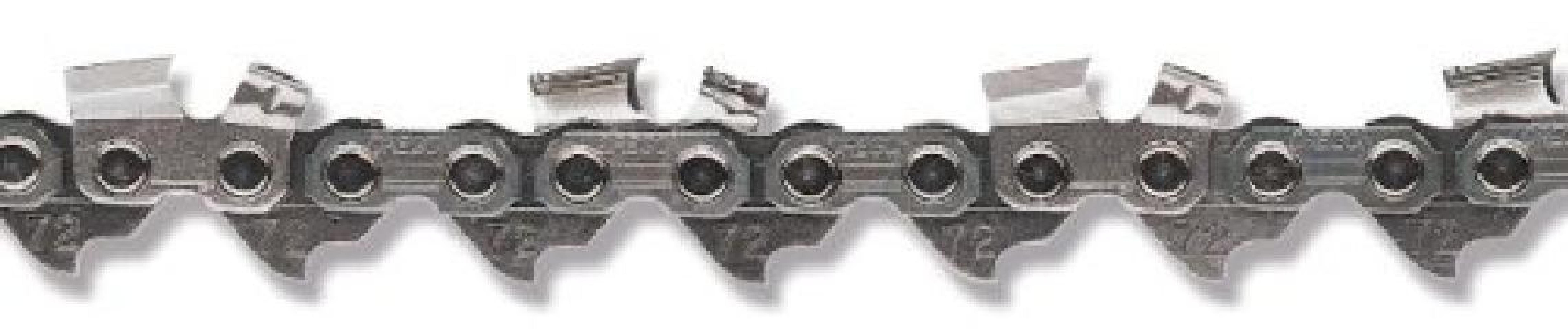 ADVANCECUT SAW CHAIN, 3/ part# 72V068G by Oregon