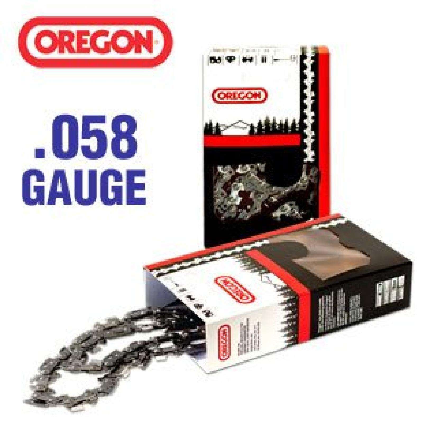 "POWERCUT SAW CHAIN, 3/8"" part# 73LPX072G by Oregon"