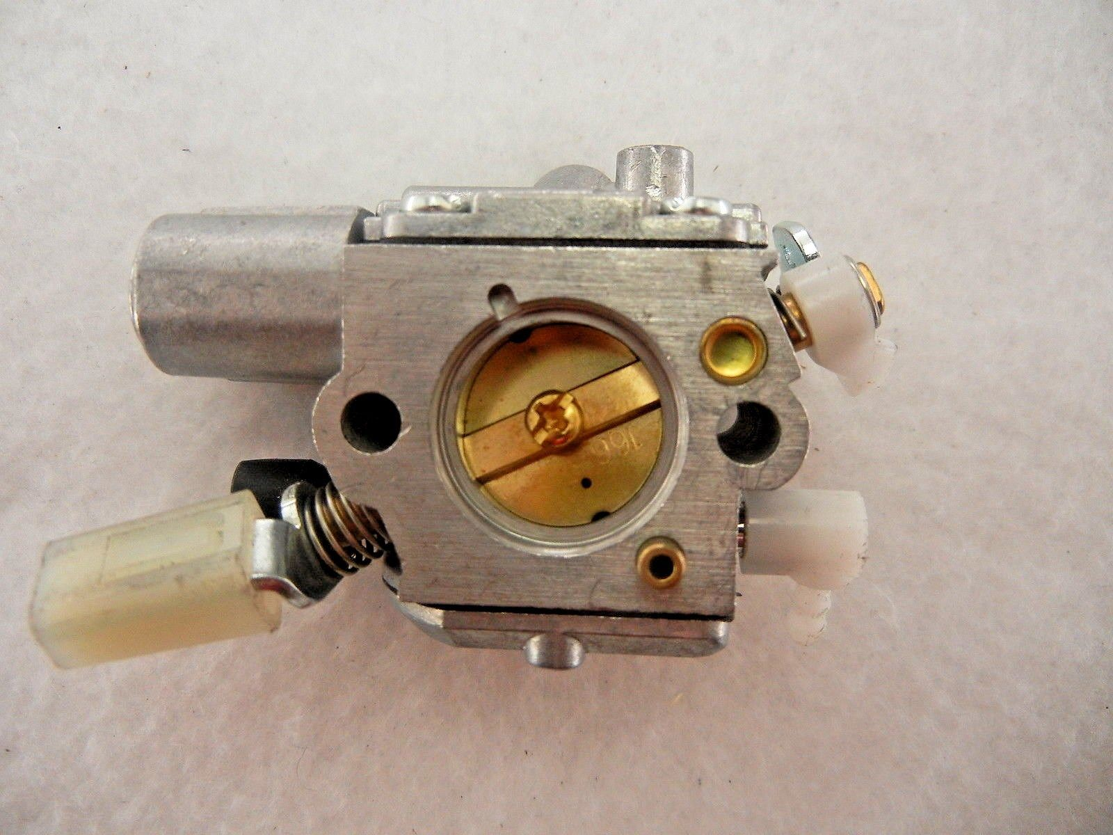 New Carburetor for STIHL MS 231, MS 251 replaces 1143 120 0641 p