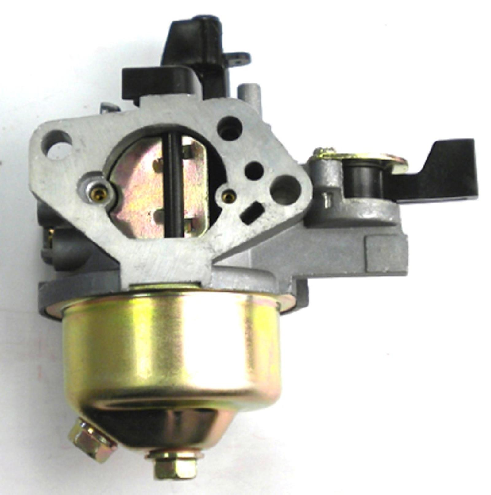 REPLACEMENT 16100-ZE3-V01 HONDA GX340 CARBURETOR ASSEMBLY part#