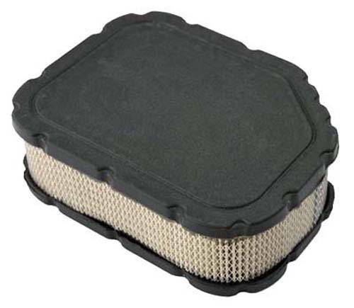 Replacement air filter Kohler 32-083-03-S part# PP30130/T62 by P