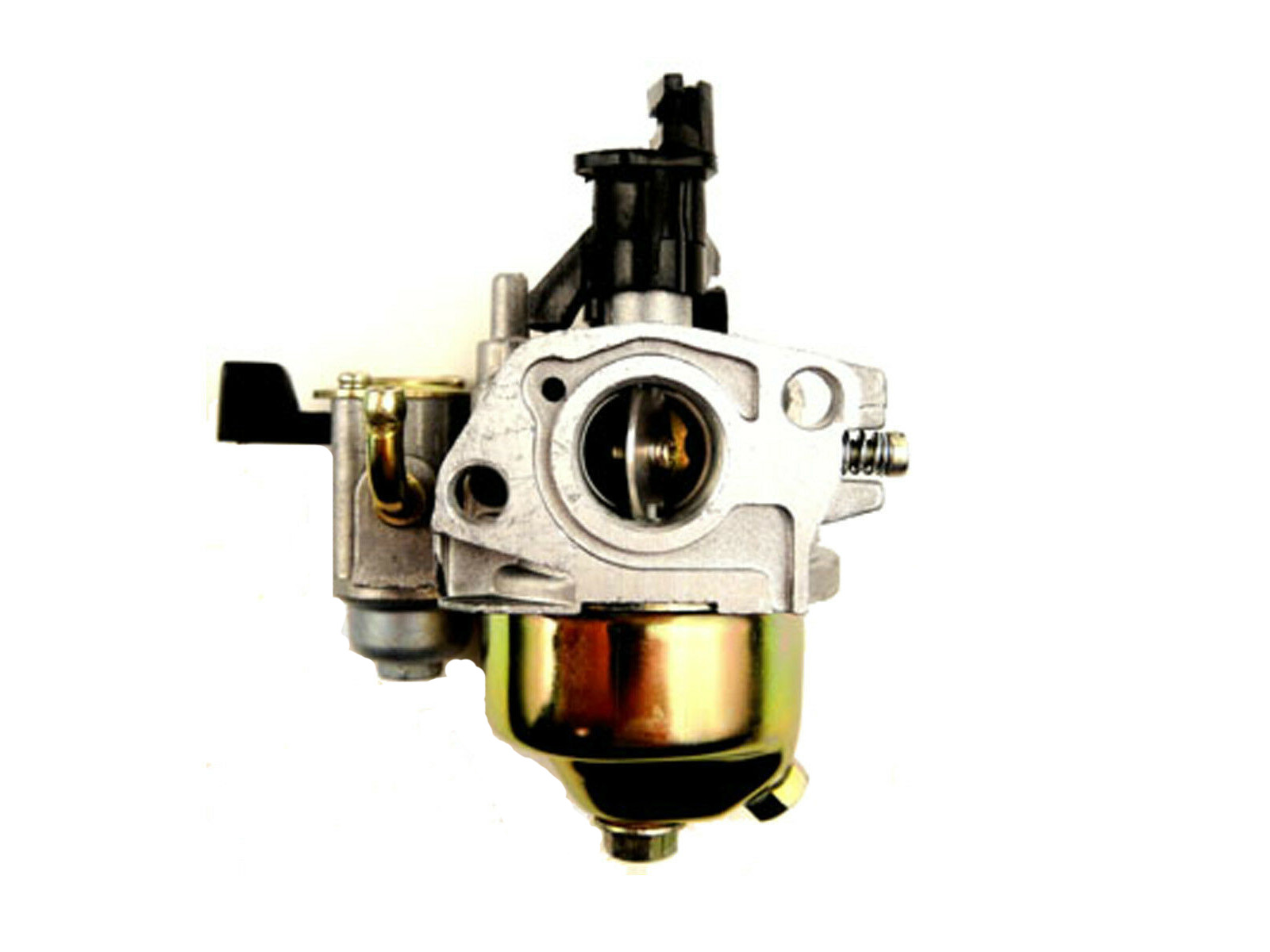 CARBURETOR REPLACEMENT FOR HONDA 16100-ZL0-W51 FITS HONDA GX200