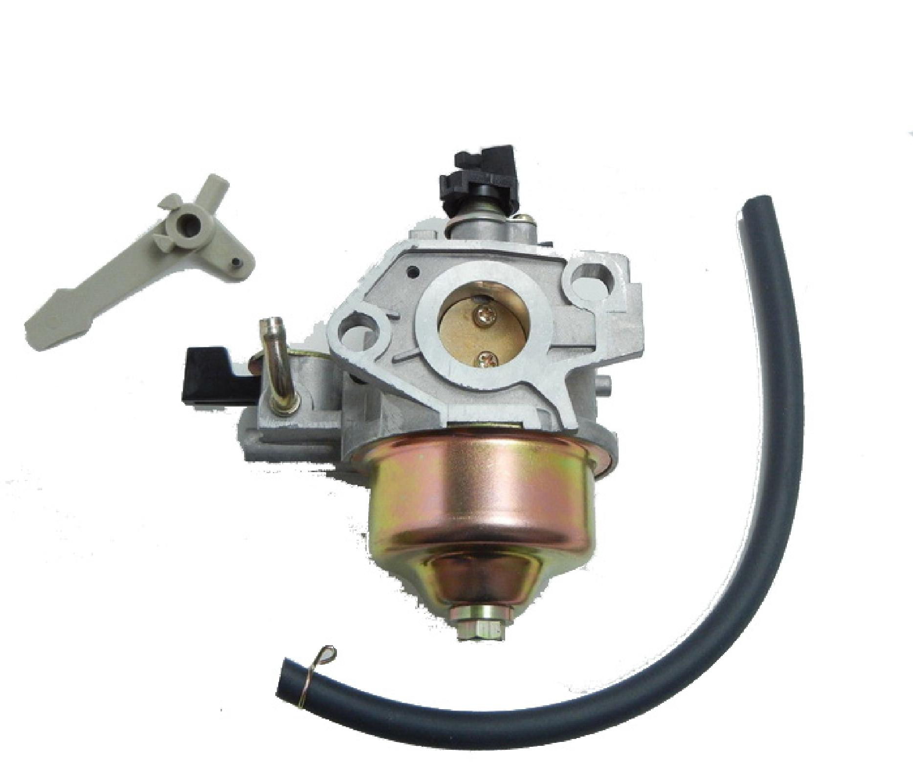 CARBURETOR REPLACEMENT FOR HONDA 16100-ZF2-V01 - 16100-ZF2-V0