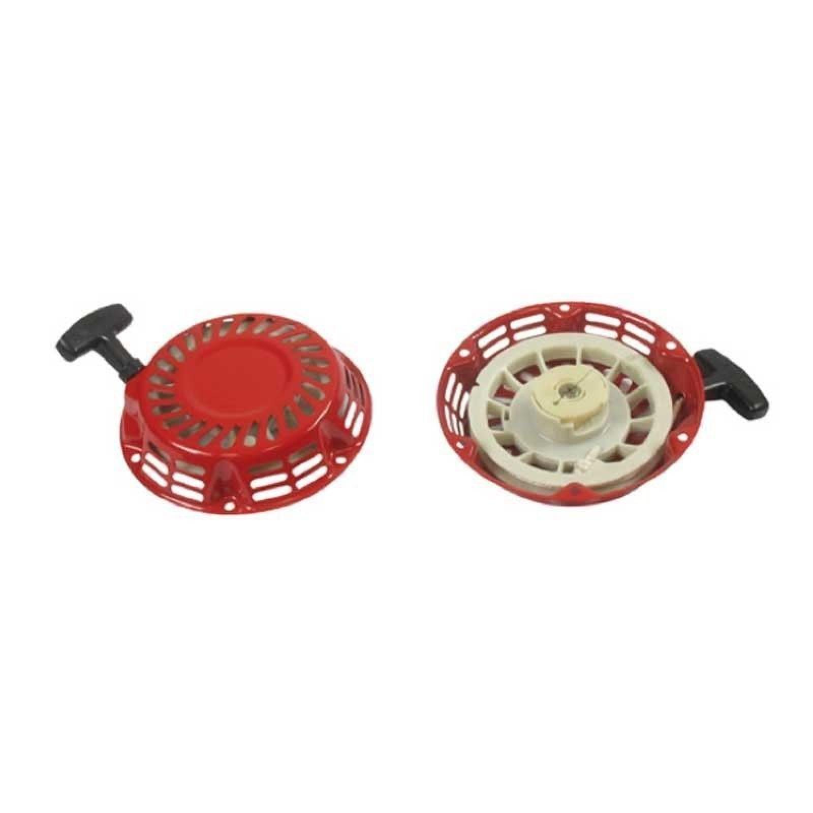 Recoil Starter for Honda GX120,GX160,GX200 (Plastic pawls) part#