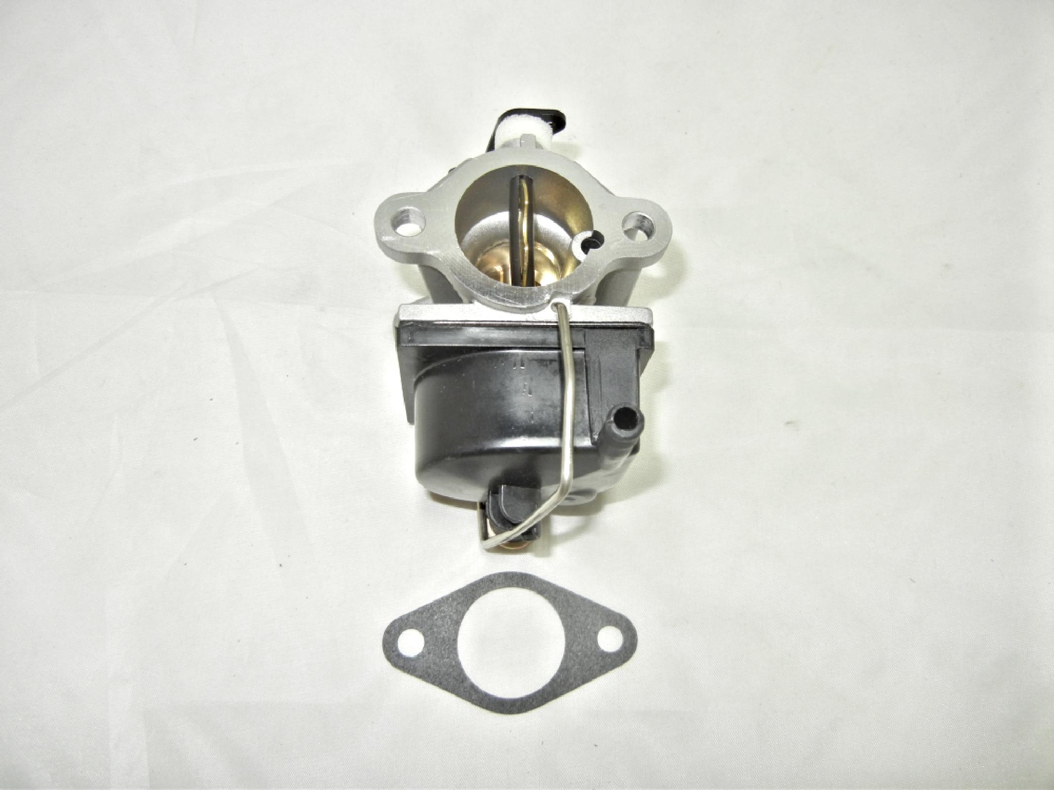 Replacement carburetor for Tecumseh 640065, 640065A: Fits mod