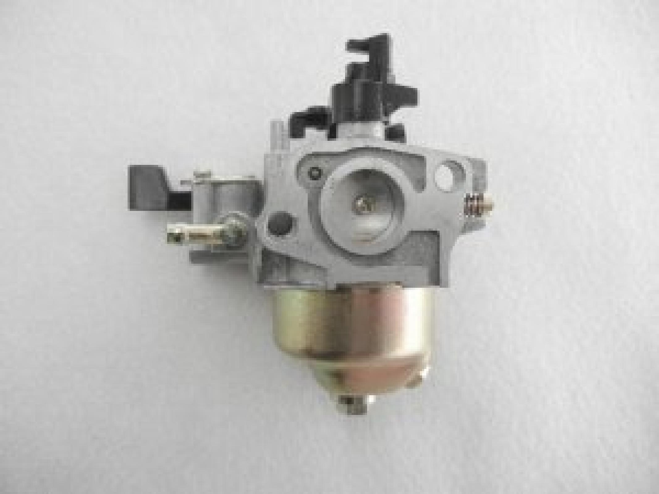 CARBURETOR REPLACEMENT FOR HONDA 16100-ZE7-W20 16100-ZE7-W21 FIT