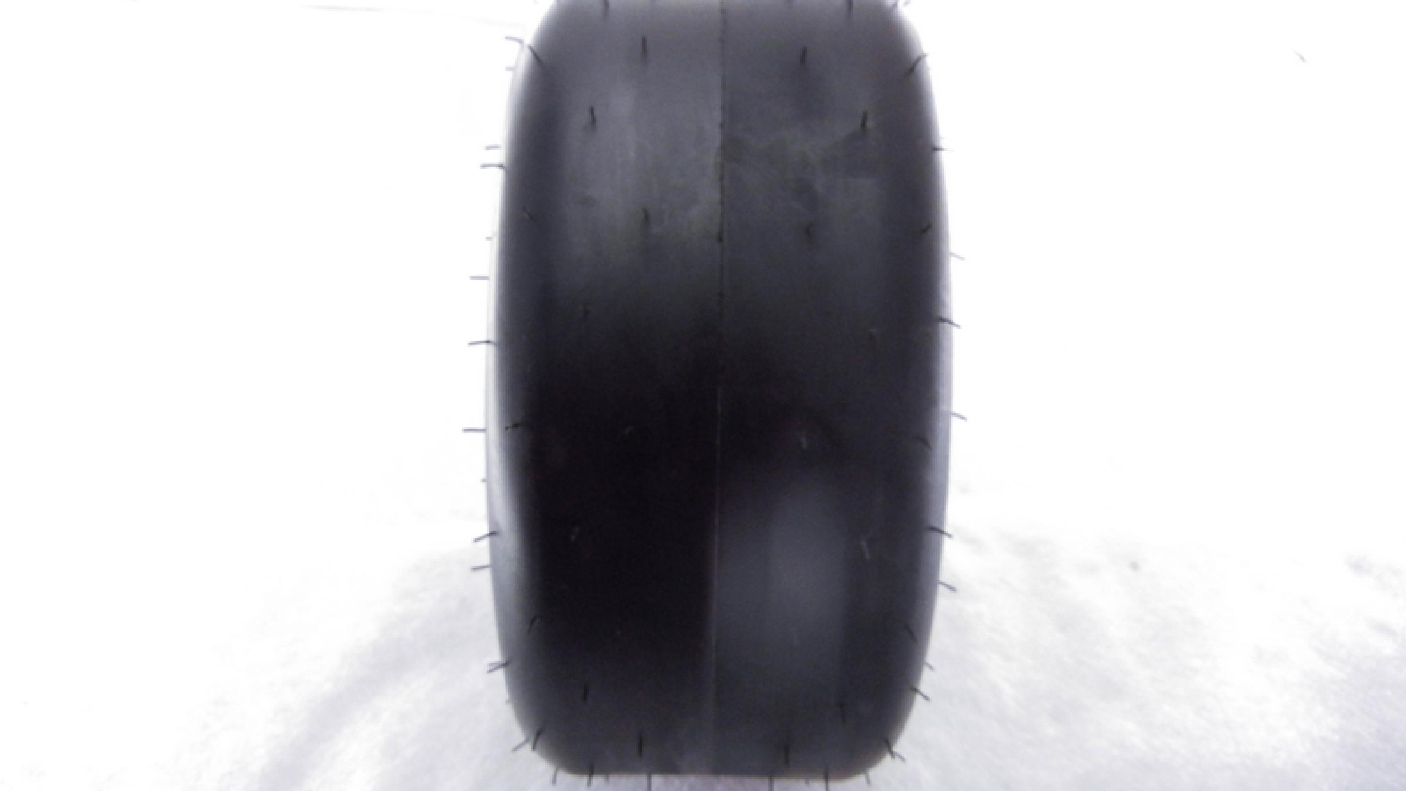 13X6.50-6 4 Ply 13 650 6 Repl. Carlisle Smooth Lawn Mower Tire p