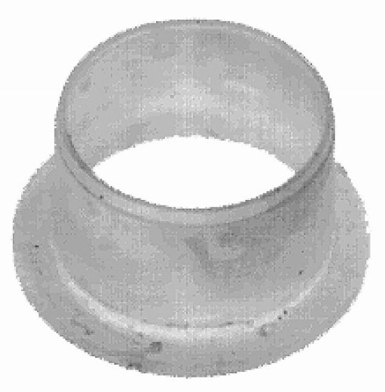 BUSHING 29/32 X 31/ part# 2940 by Rotary