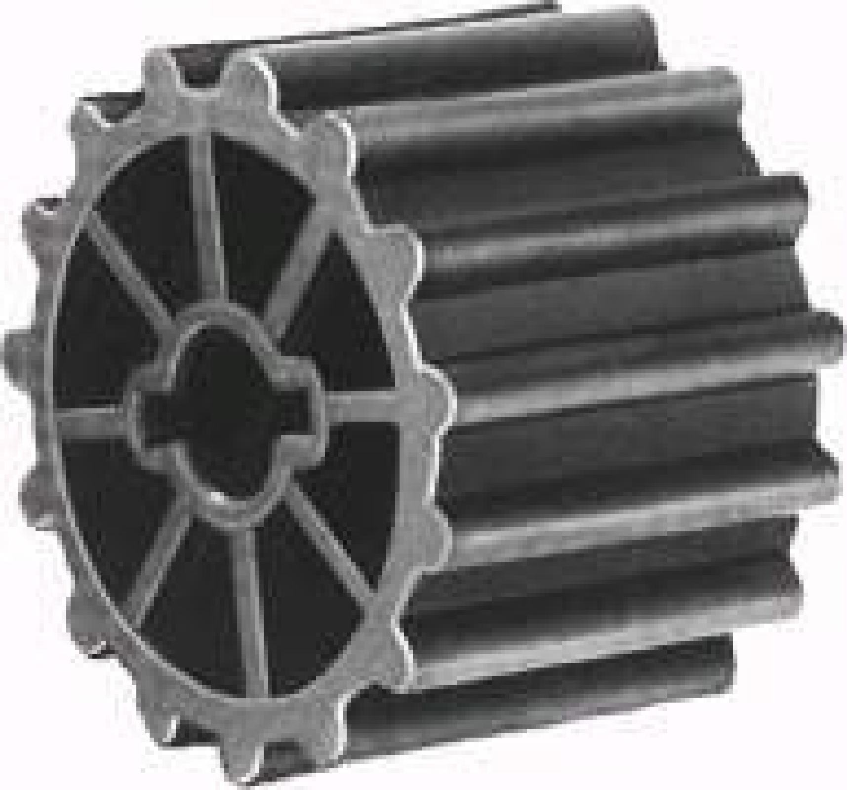"ROLLER DRIVE 5/8""X part# 308 by Rotary"