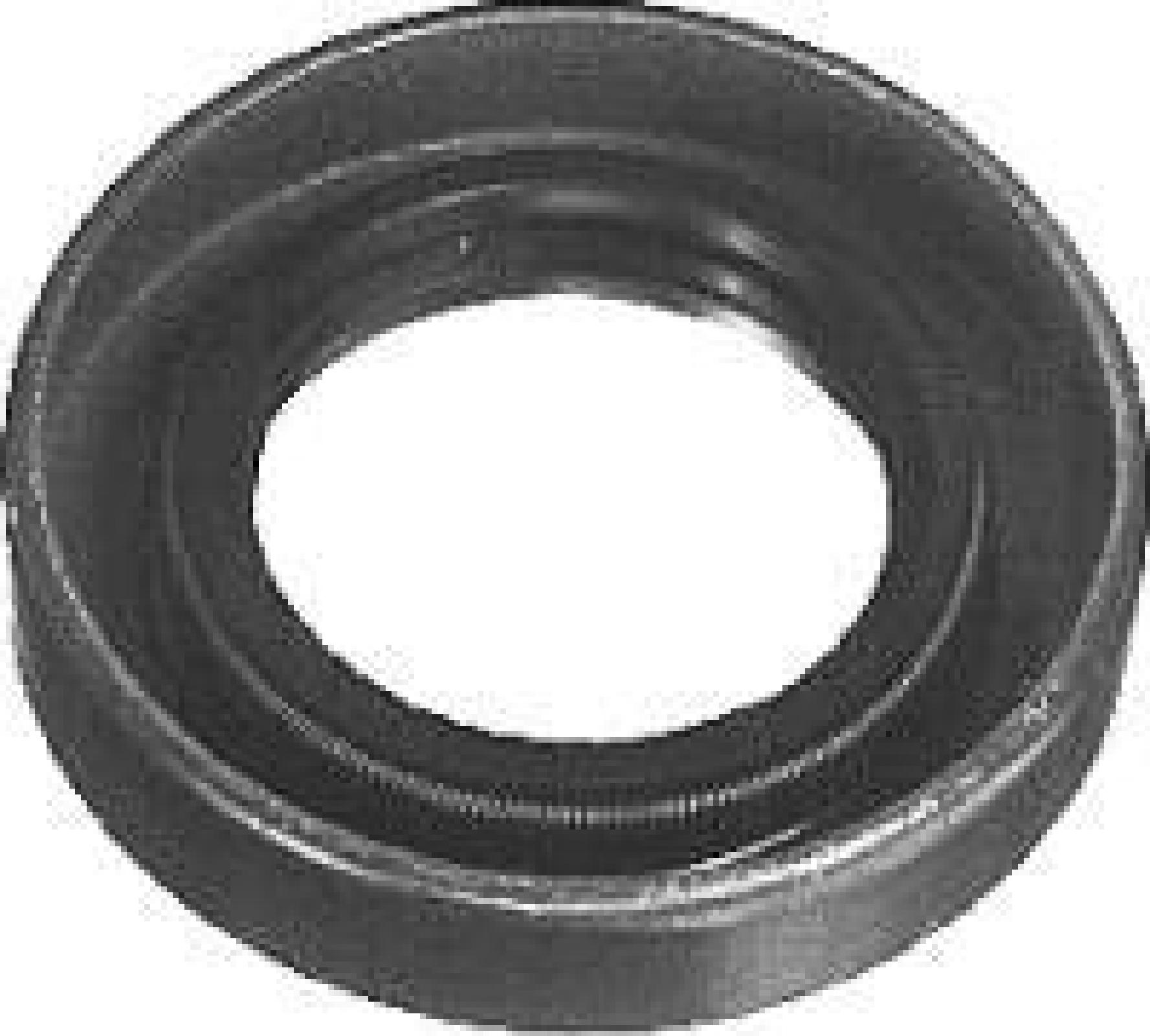 "SEAL OIL 1 1/4"" MER part# 482 by Rotary"