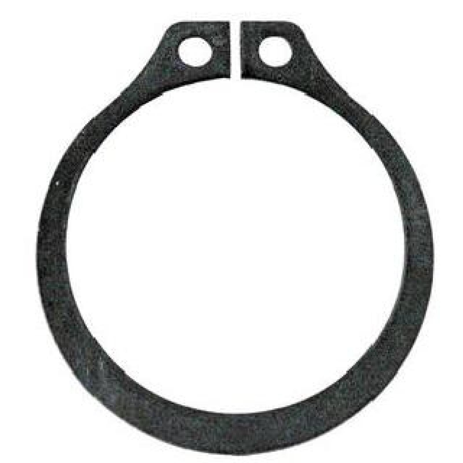 RING SNAP SR 81 13/ part# 63 by Rotary