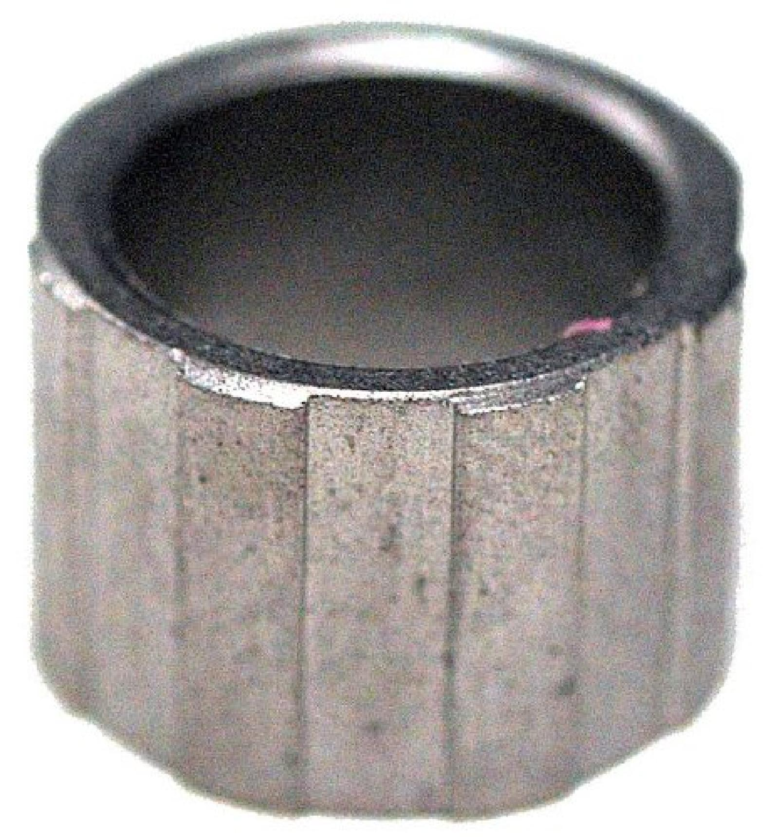 BUSHING IDLER PULLE part# 7852 by Rotary