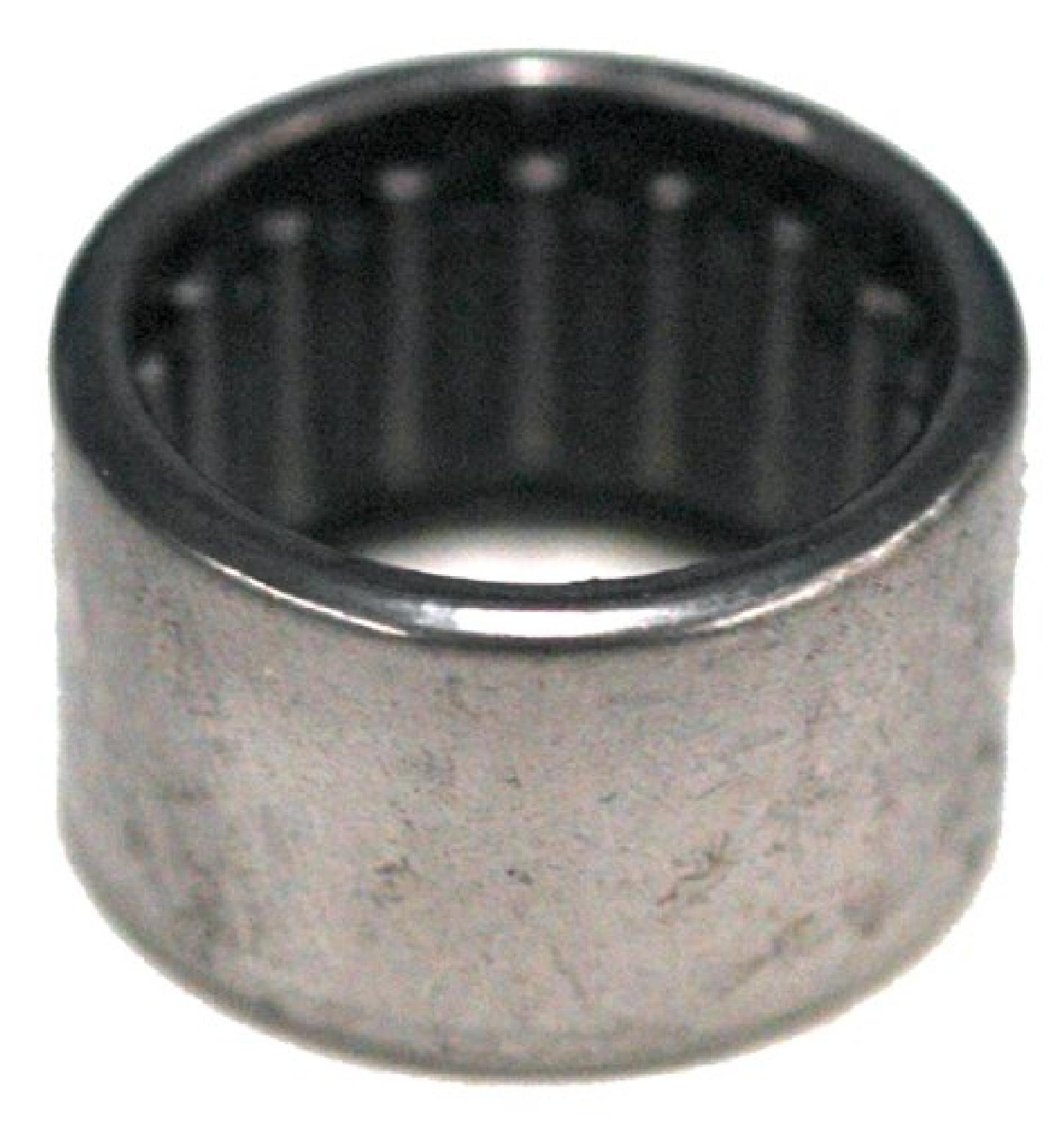 BEARING NEEDLE 5/8 part# 8656 by Rotary