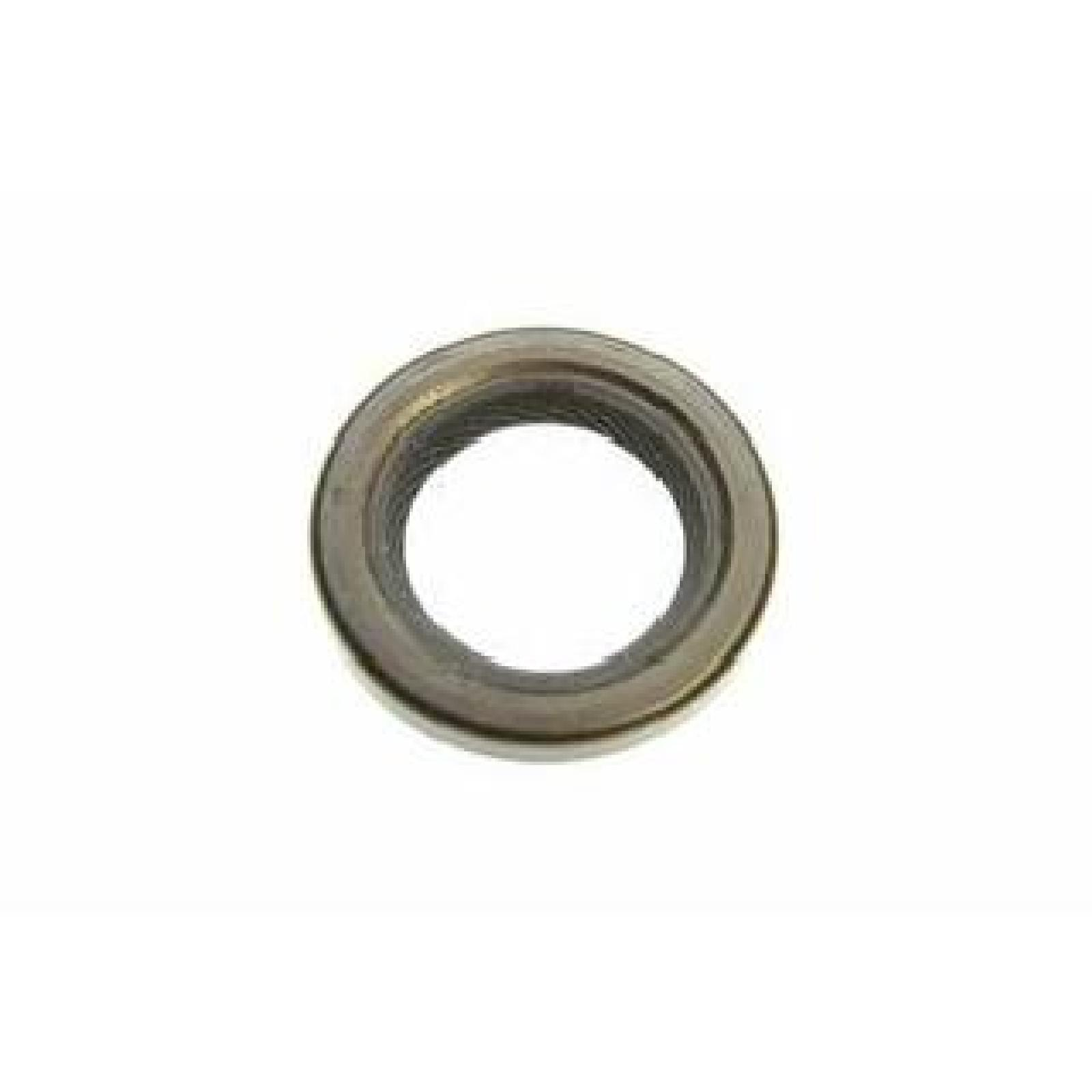 OIL SEAL part# 32600 by Tecumseh