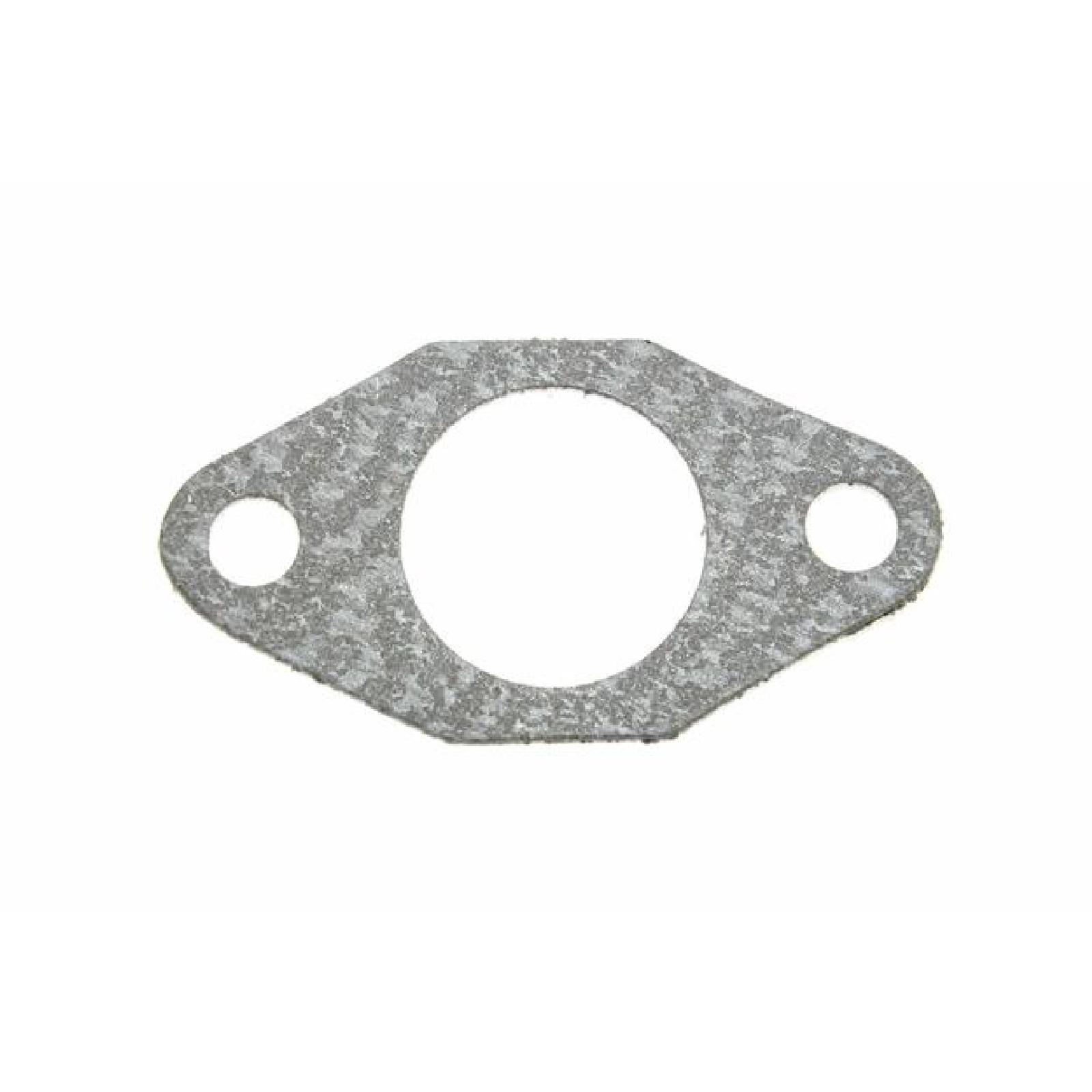 GASKET part# 510110A by Tecumseh