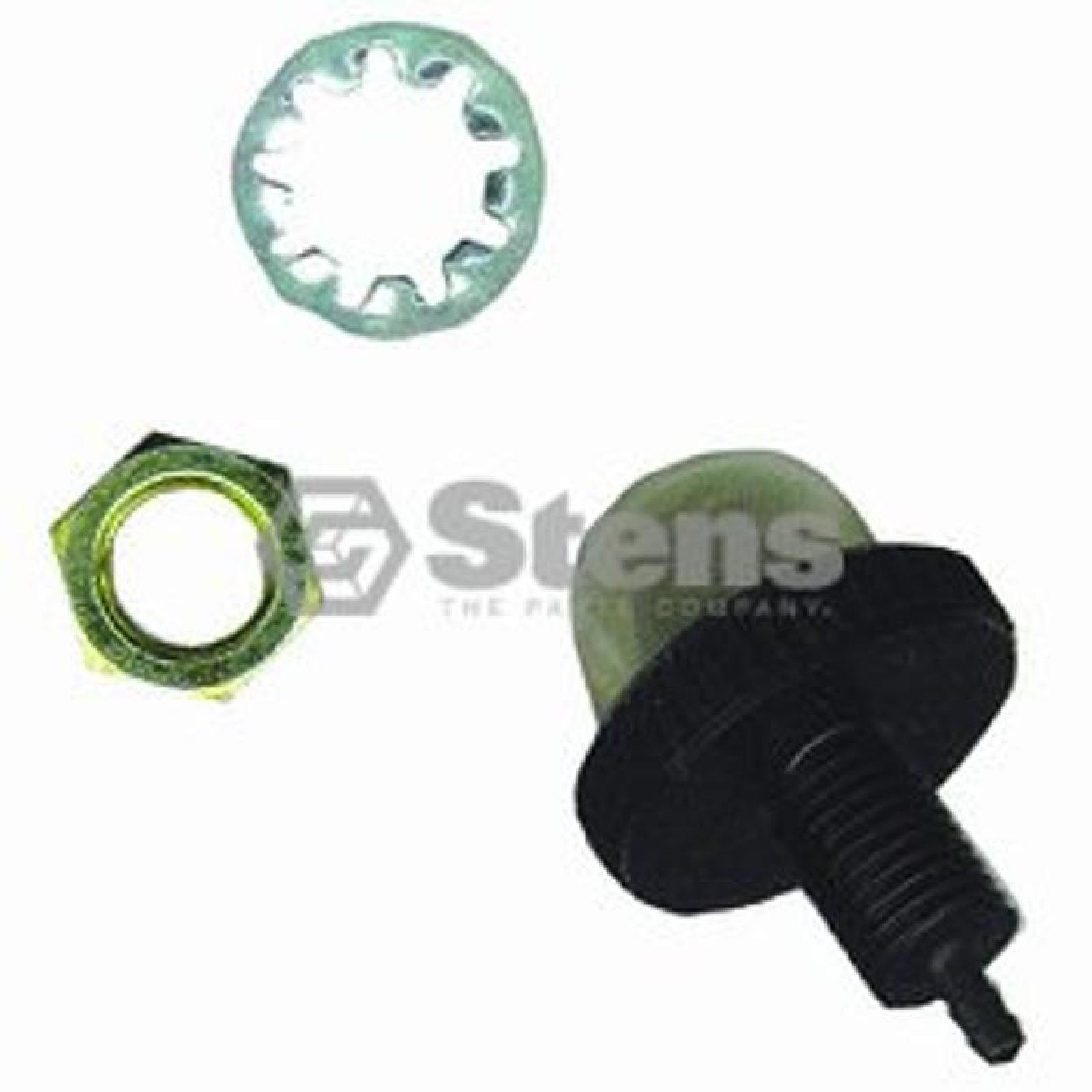 PRIMER ASSY/KIT part# 188508 by Walbro